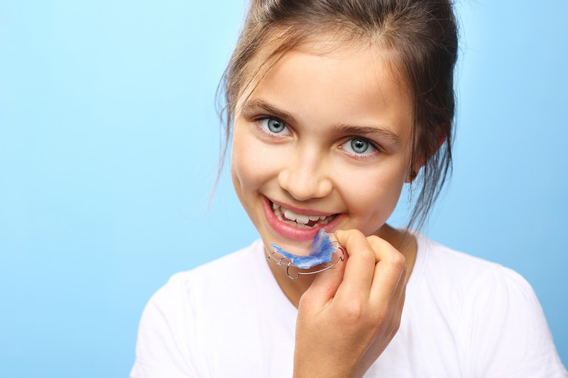 about our orthodontic office